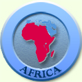 find collectible Africa coins & banknotes