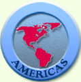 find collectible Americas coins & banknotes