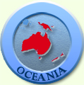 find collectible Oceania coins & banknotes